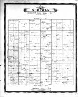 Norfolk Township, Renville County 1888